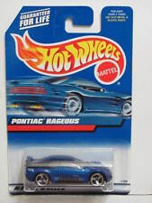 Hot Wheels Pâques Eggsclusives Dodge Charger Concept