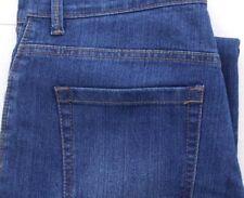 Gloria Vanderbilt Amanda Classic Fit Tapered Leg Jeans 16 L29 QCO