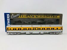 Walthers Heavyweight Pullman DRGW  HO FW20