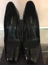 Dolce & Gabbana Women Shoes, Size 38