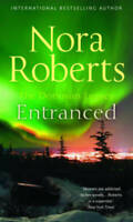 Entranced by Nora Roberts (Paperback) Highly Rated eBay Seller, Great Prices