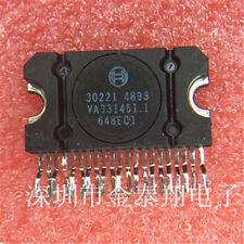 1pcs Bosch 30221 Zip Hall Effect Gear Tooth Sensors