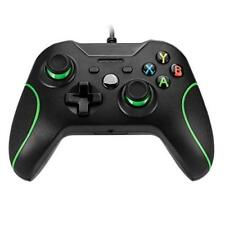 USB Wired Xbox One Game Controller Gamepad Joystick For Xbox One