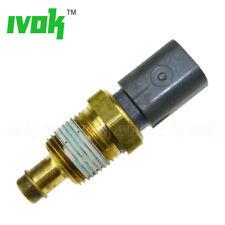 Engine Coolant Water Temp Temperature Sensor For Chrysler Dodge Jeep 5149077AB