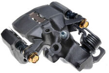 Disc Brake Caliper Rear Right Raybestos FRC3688 Reman fits 86-89 Acura Integra