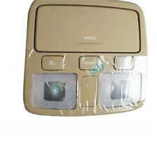 For Accent  2006-10 OEM 928001E200 o New Map Lamp Overhead Console Sunglasses