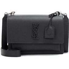 8417d2b0b6b Yves Saint Laurent Handbags   eBay