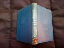 1957 Lucio Anneo Seneca, Tragedias completas ,Tercera edicion, Aguilar Crisol