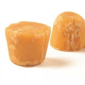 Jaggery Meilleure Qualité Sucre Canne Sucré Plats 1 KG Entier Solide