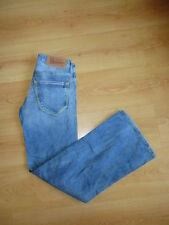* jean Replay Bleu Taille 36 à - 66%