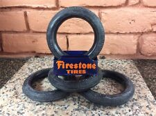 Sturditoy Tires For Pressed Steel Toy Trucks. I Love Pedal Cars