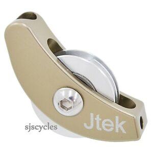 Jtek ShiftMate 4