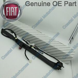 Fits Fiat Ducato Peugeot Boxer Citroen Relay Right Rear Wire Cable Loom 270 06-