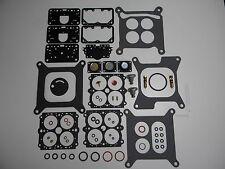 Holley Carburetor Repair Kit Center Squirter Carburetors List 4223 & 4224