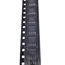 FM24C256-G FM24C256-S FM24C256 SOP-8 256Kb memory envío rápido desde España