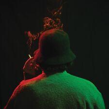 JIM O 'ROURKE-simple chansons VINYL LP NEUF