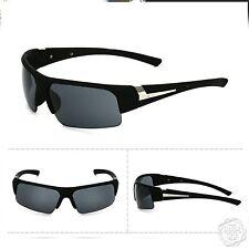Mens fashion sun glasses sports summer winter holiday NEW Sunglasses eyewear SG2