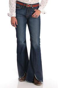 Ladies Cruel Girl Hannah Flare Leg - Long Leg - Sizes 0 to 19