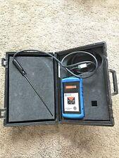 Tif 8500A Carbon Monoxiede Analyzer