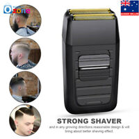 Kemei Rechargeable Strong Shaver Multifunction Trimmer Men Face Care KM-1102