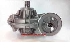 Coats 5070E 5060EX -AX 7060EX - AX Transmission Tire Changer gear box