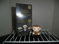 Funko Game of Thrones Mystery Minis Series 4 Gendry Baratheon 1/36