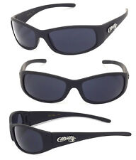 New Choppers Bikers Men Sunglasses - Matte Black (Word) C24