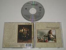 Fleetwood Mac /Behind The Mask (Warner Bros . 7599-26111-2) Album CD