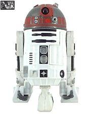 Star Wars: Vintage Collection 2010 TRU R2-T7 (BATTLE OVER ENDOR SET 2/2) - Loose