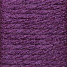 Stylecraft Especial XL Súper hilo grueso, Lana voluminosos, 200G, ciruela, púrpura