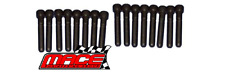 MACE REUSABLE ROCKER BOLT SET HSV SV99 VT LS1 5.7L V8