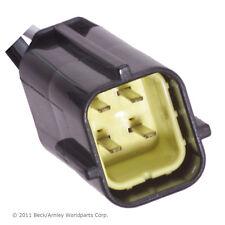 Oxygen Sensor Front Beck/Arnley 156-4012