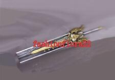 Final Fantasy XV FF15 Gladiolus Amicitia-big sword cosplay prop