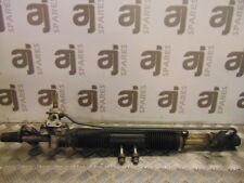 LAND ROVER FREELANDER 2.5 V6 2002 POWER STEERING RACK QAB102364