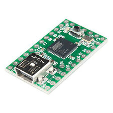 Set Teensy USB Keyboards Mouse 8 Bit AVR Board+Cable+Box For Arduino