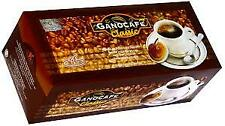 Classic Coffee with Ganoderma Extract