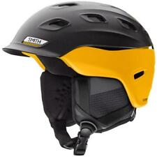 Smith Vantage MIPS Helmet Matte Black/Hornet Medium 2020