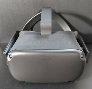 VR HEADSET ONLY Oculus Quest 64GB good condition or better FULLY FUNCTIONAL