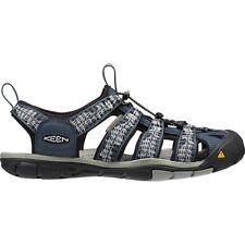 KEEN Clearwater CNX Men's Sandals Uk9 Grey
