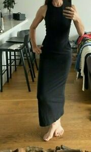 James Perse Dress - one size fits all