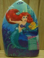 Swimways Little Mermaid Kickboard