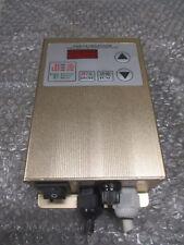 DZK-4-10A Intelligent digital vibration controller 85-420VAC 3800VA 10A *Tested*