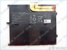74936 Batterie Battery CN-0NTG4J T1G6P 11.1VDC 30WH Dell Vostro V130