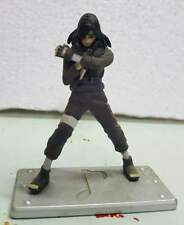 Bandai NARUTO Shippuden Ninja Collection Ningyou Mini Figure Part 3 Orochimaru