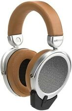 HIFIMAN Deva Planar Magnetic Headphones with Bluetooth Receiver- Wireless/Wired