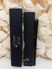 Cle De Peau (Cpb) Beaute Concealer Brush New in Box