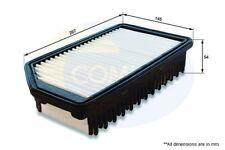 Comline Air Filter EAF860  - BRAND NEW - GENUINE