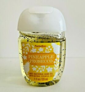 BRAND NEW Bath and Body Works Pineapple Prosecco