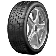 KIT 4 PZ PNEUMATICI GOMME TOYO OPEN COUNTRY WT M+S 225/75R16 104T  TL INVERNALE