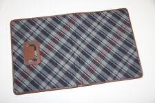 New Ralph Lauren Polo Ipad Case -
